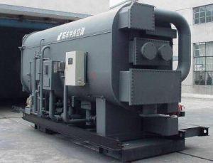 苏州专业回收溴化锂机组