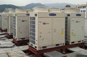 苏州商用空调回收,废旧空调回收