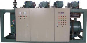 苏州高价回收溴化锂空调