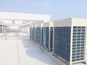 苏州商用空调回收,中央空调回收