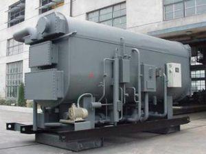 苏州溴化锂机组回收,溴化锂空调回收