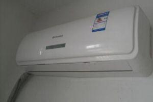 苏州挂式机空调回收,家用空调回收