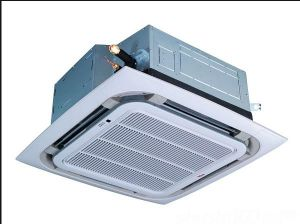 长期回收空调,可以查询二手旧空调回收多少钱价格电话等最新回收信息