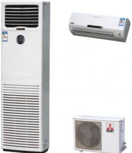 苏州专业回收大小空调、废旧空调回收、免费上门拆卸空调