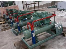 苏州二手中央空调回收、溴化锂冷水机组回收、二手设备回收、二手制冷设备回收