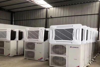 长期回收制冷设备,溴化锂机组回收,冷库回收