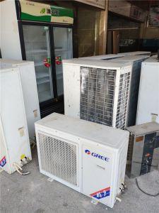 苏州空调回收苏州旧空调回收苏州二手空调回收