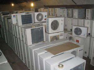 苏州空调回收,中央空调回收,柜机空调回收,挂机空调回收