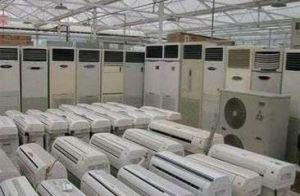 苏州空调回收,二手空调回收,吸顶机空调回收,挂机空调回收