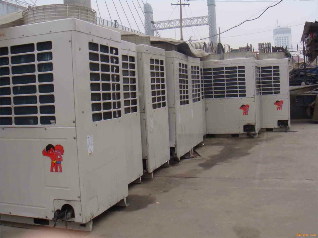 苏州中央空调回收,苏州二手中央空调回收,商用中央空调回收,二手空调回收