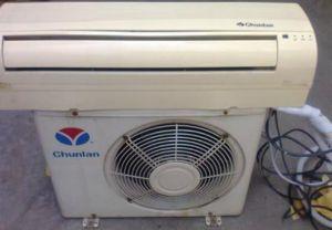 苏州制冷设备回收 二手冷冻机组回收 回收中央空调 大金空调回收