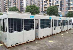 苏州制冷设备回收,苏州二手制冷设备回收,制冷机组回收,中央空调回收