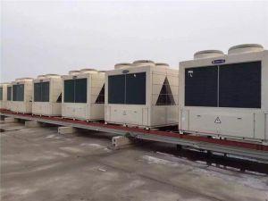 苏州中央空调回收,苏州商用中央空调回收,二手中央空调回收,