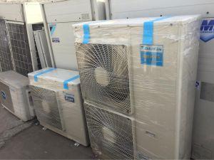 苏州空调回收,旧空调回收,天花机空调回收,多联机空调回收